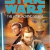 Star Wars – The Approaching Storm Audiobook Online Free