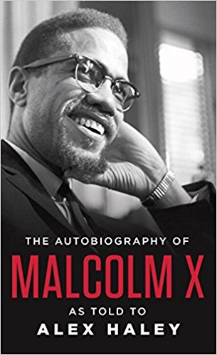 essays on autobiography of malcolm x Malcolm x biography essays malcolm x biography kayla daou american literature i mrs holly evans malcolm little was born on may 19th, 1925 to his mother, louise norton little, and his father, earl little in omaha, nebraska louise was a stay at home mother who took care of the house hold as well as 8 children.