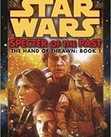 star wars archives free audiobooks