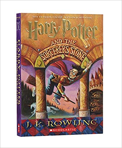 harry potter audiobook free download jim dale